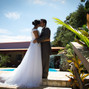 O casamento de Celiane e Chácara Sossego 15