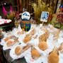 O casamento de Thamiris Carvalho e Buffet Festa dos Sonhos 8