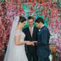 O casamento de Luanda A. e Weder Anselmo Celebrante 7