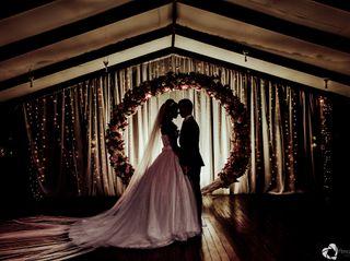 Amor e Vida Fotografia 5