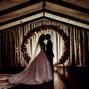 O casamento de Erika Santos e Amor e Vida Fotografia 11