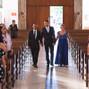 O casamento de Catia G. e Lizandro Júnior Fotografias 212