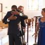 O casamento de Catia G. e Lizandro Júnior Fotografias 213