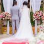 O casamento de Camila Miranda e Frisson Recepções 9