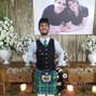 O casamento de Priscila Moura e Gaita de Fole Escocesa 14
