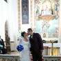 O casamento de Renata De Souza Carvalho e Flora Silva Flores 12