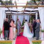 O casamento de Camila Miranda e Frisson Recepções 10