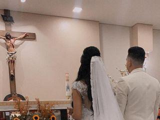 Maison Illuminata Sposa 1