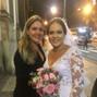 O casamento de Suzanne Insfran e Paula Figueiredo Decoração de eventos 33