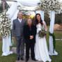 O casamento de Sanny e Luiz Lemos - Celebrante 7