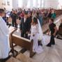 O casamento de Catia G. e Lizandro Júnior Fotografias 216