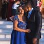 O casamento de Catia G. e Lizandro Júnior Fotografias 217