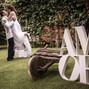 O casamento de Anna Raquel Barbosa e Imaginar Fotografia 18