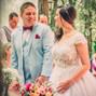 O casamento de Katia V. e Amor e Vida Fotografia 72