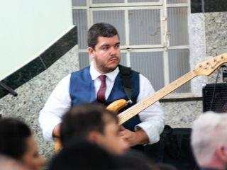 Orquestra 7MUS 2