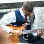 O casamento de Patryck Marinho Simões e Orquestra 7MUS 7