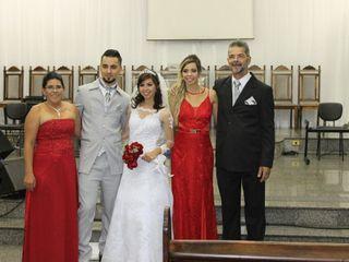 Orquestra Família Pereira 6
