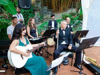 Grupo Bel Canto - Orquestra e Coral 2