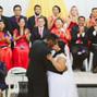 O casamento de Gleysiane Costa e July & Ruy Fotografia 53