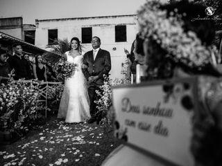 Josilei Souza Fotografia 5