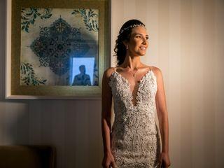 Cláudia Mara Beauty 5