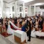O casamento de Patryck Marinho Simões e Orquestra 7MUS 12
