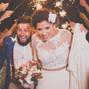 O casamento de Daiana  e Maura Endringer Brasil 15
