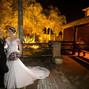 O casamento de Bruna Marianni e Retratos foto&vídeo 7