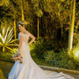 O casamento de Bruna Marianni e Retratos foto&vídeo 8