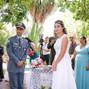 O casamento de Janes Natali e Produtora Lins Foto & Vídeo 11