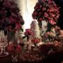 O casamento de Patricia Soares e Neiva Design Em Buques 9