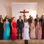 O casamento de Catia G. e Lizandro Júnior Fotografias 229