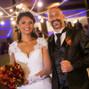 O casamento de Raquel Bellato e Acácia Flores Floricultura 10