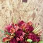 O casamento de Raquel Bellato e Acácia Flores Floricultura 11