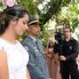 O casamento de Janes Natali e Produtora Lins Foto & Vídeo 15