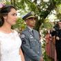 O casamento de Janes Natali e Produtora Lins Foto & Vídeo 16