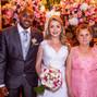 O casamento de Daniela Magalhães e Roger Barbosa e Juca Sousa Fotógrafo 7