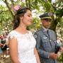 O casamento de Janes Natali e Produtora Lins Foto & Vídeo 17