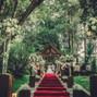 O casamento de Katia V. e Amor e Vida Fotografia 73