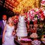 O casamento de Daniela Magalhães e Roger Barbosa e Juca Sousa Fotógrafo 8