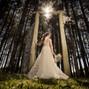 O casamento de Milena Munhoz Costa e Daniel Jr 3