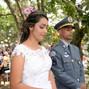 O casamento de Janes Natali e Produtora Lins Foto & Vídeo 18