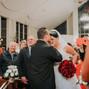 O casamento de Lidilene Aparecida Da Silva Oliveira e Bruna Grillo | Fotografia 9