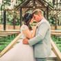 O casamento de Katia V. e Amor e Vida Fotografia 74