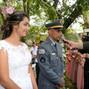 O casamento de Janes Natali e Produtora Lins Foto & Vídeo 19