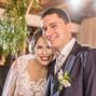 O casamento de Letícia G. e Jeison Primak Fotografia 11