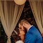 O casamento de Júlia T. e Amor e Vida Fotografia 8