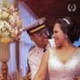 O casamento de Francielle e Hertzing Fotografia 13