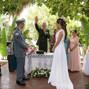 O casamento de Janes Natali e Produtora Lins Foto & Vídeo 20