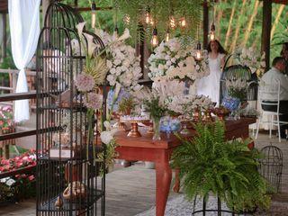 Angelotti Flores e Decorações 3
